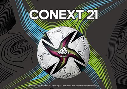 アディダス adidas FIFA2021 サッカーボール