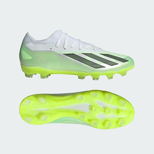 アシックス asics ULTREZZA AI サッカースパイク イニエスタ選手シグネチャーモデル 1103A020-600