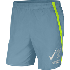 ナイキ NIKE AS M NK CHLLGR SHORT 7IN WR BR メンズウェア CJ5535-424